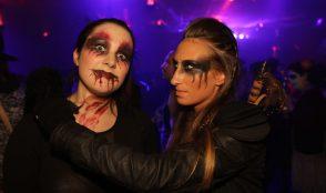 Halloweenpoardy – Die Fotos 41