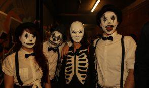 Halloweenpoardy – Die Fotos 44