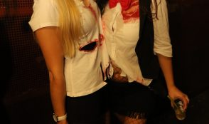 Halloweenpoardy – Die Fotos 46