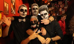 Halloweenpoardy – Die Fotos 47