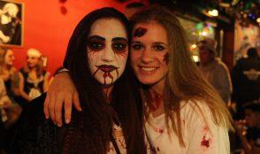 Halloweenpoardy – Die Fotos 49