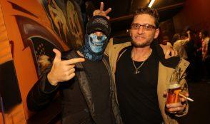 Halloweenpoardy – Die Fotos 53