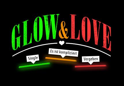 Glow & Love