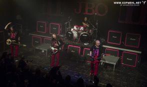 J.B.O. 3