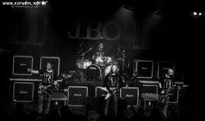 J.B.O. 18