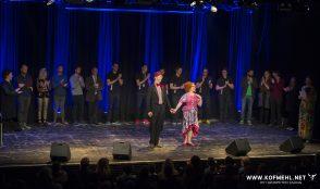 Solothurner Kleinkunsttag 2016 40