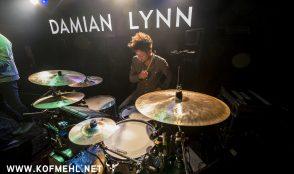 Damian Lynn 11