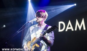 Damian Lynn 4