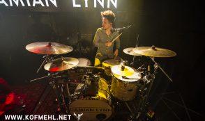 Damian Lynn 5