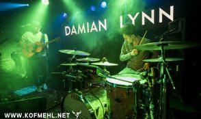 Damian Lynn 10