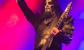 Dark Funeral 7