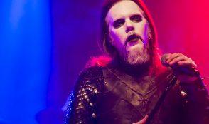 Dark Funeral 8