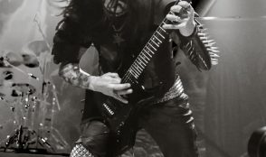 Dark Funeral 9
