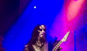 Dark Funeral 10