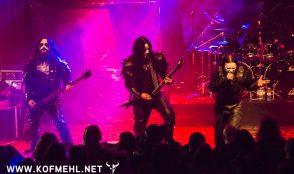 Dark Funeral 13