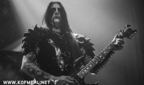 Dark Funeral 3