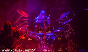 Dark Funeral 15