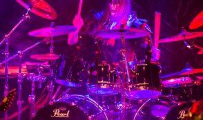 Dark Funeral 16