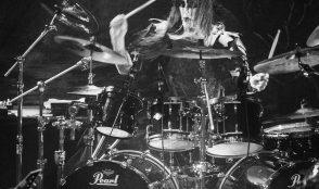 Dark Funeral 17