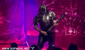 Dark Funeral 18