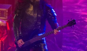 Dark Funeral 19