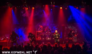 Dark Funeral 20