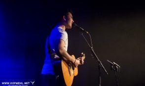 Noah Guthrie & Nick Mellow 4
