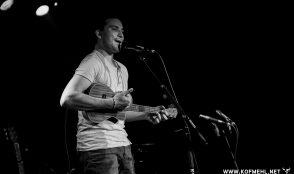 Noah Guthrie & Nick Mellow 8