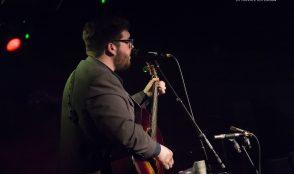 Noah Guthrie & Nick Mellow 13