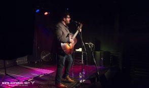 Noah Guthrie & Nick Mellow 14