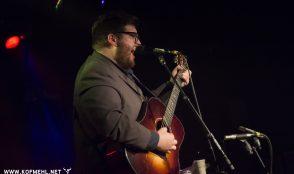 Noah Guthrie & Nick Mellow 15