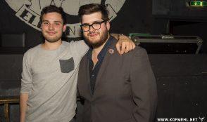 Noah Guthrie & Nick Mellow 25