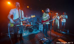 Welshly Arms 4