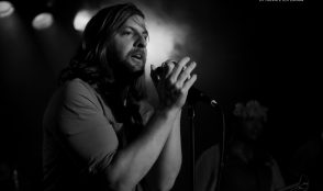 Welshly Arms 5