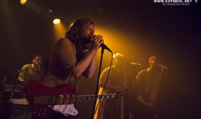 Welshly Arms 6