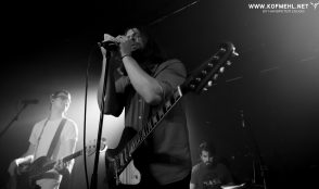 Welshly Arms 8