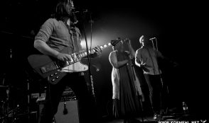 Welshly Arms 12
