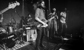 Welshly Arms 14