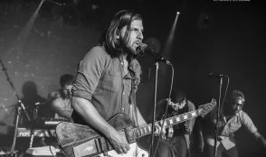 Welshly Arms 15