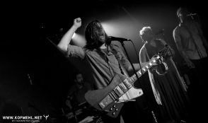 Welshly Arms 16