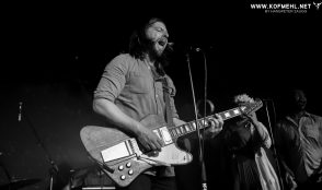 Welshly Arms 17