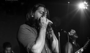 Welshly Arms 19
