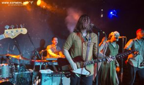 Welshly Arms 22