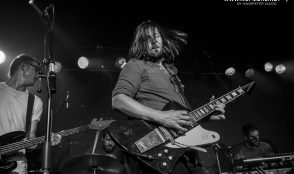 Welshly Arms 26