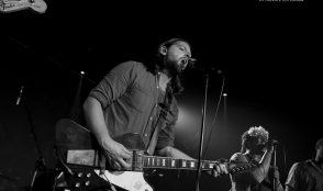 Welshly Arms 28