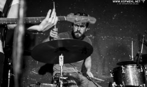 Welshly Arms 29