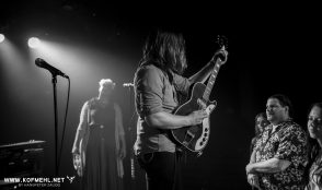 Welshly Arms 30