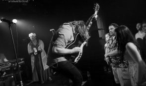 Welshly Arms 31