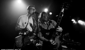 Welshly Arms 32