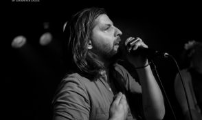 Welshly Arms 33